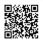 QR-Code_Workshop